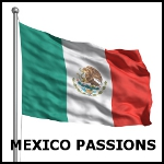 image representing the Mexican community